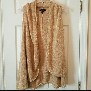 Sweaters - Buy 1, Get 1 Free!